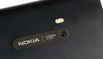 www.writeage.comimagesnokian9preview12.jpg برسی تخصصی Nokia N9 همه آنچه می خواهید بدانید