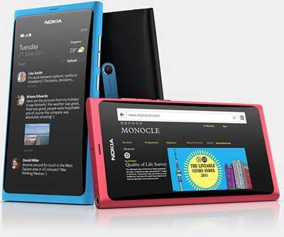 www.writeage.comimagesnokian9preview13.jpg برسی تخصصی Nokia N9 همه آنچه می خواهید بدانید