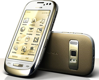 nokia_oro_mobile_review_01.jpg