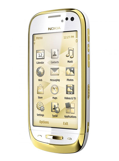 nokia_oro_mobile_review_06.jpg