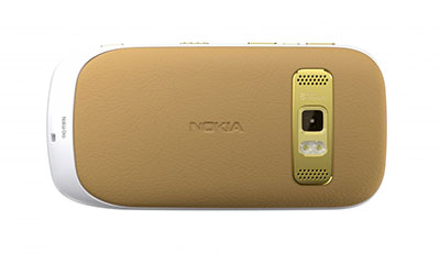 nokia_oro_mobile_review_07.jpg