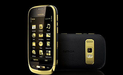 nokia_oro_mobile_review_08.jpg