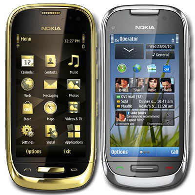 nokia_oro_mobile_review_09.jpg