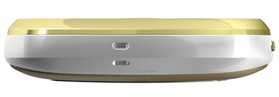 nokia_oro_mobile_review_17.jpg