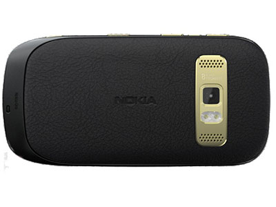 nokia_oro_mobile_review_18.jpg