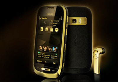nokia_oro_mobile_review_22.jpg