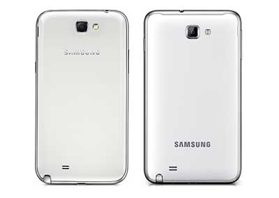 samsung_galaxy_note_ii_review_04.jpg