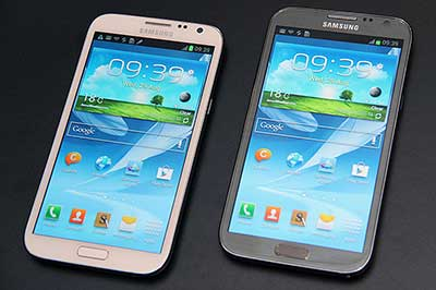 samsung_galaxy_note_ii_review_05.jpg