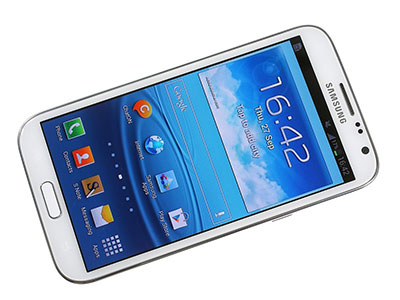 samsung_galaxy_note_ii_review_06.jpg