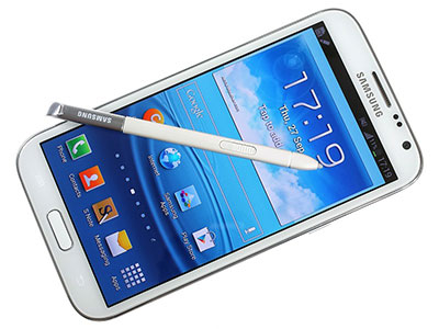 samsung_galaxy_note_ii_review_35.jpg