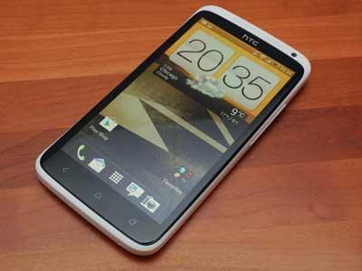 www.writeage.comimagessamsunggalaxysiiivshtconex06.jpg بررسی تخصصی چهار هستهای: Samsung Galaxy S III vs HTC One X