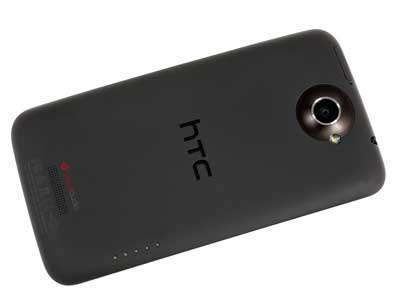 www.writeage.comimagessamsunggalaxysiiivshtconex08.jpg بررسی تخصصی چهار هستهای: Samsung Galaxy S III vs HTC One X
