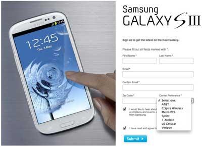 www.writeage.comimagessamsunggalaxysiiivshtconex14.jpg بررسی تخصصی چهار هستهای: Samsung Galaxy S III vs HTC One X
