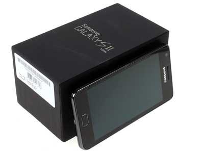 www.writeage.comimagessamsunggalaxysiimobilereview03.jpg Samsung I9100 Galaxy S II کهکشانی بی نظیر