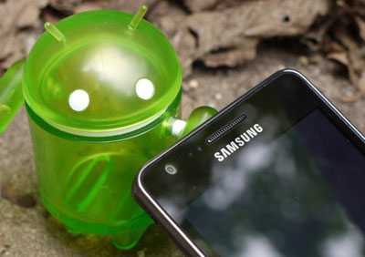 www.writeage.comimagessamsunggalaxysiimobilereview08.jpg Samsung I9100 Galaxy S II کهکشانی بی نظیر