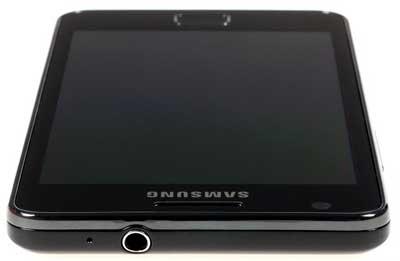 www.writeage.comimagessamsunggalaxysiimobilereview12.jpg Samsung I9100 Galaxy S II کهکشانی بی نظیر