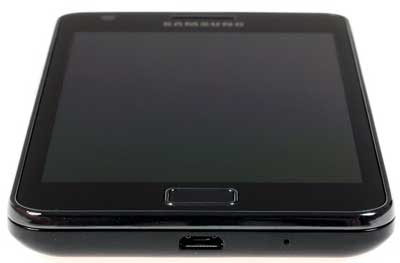 www.writeage.comimagessamsunggalaxysiimobilereview13.jpg Samsung I9100 Galaxy S II کهکشانی بی نظیر