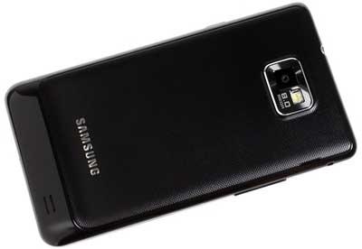 www.writeage.comimagessamsunggalaxysiimobilereview14.jpg Samsung I9100 Galaxy S II کهکشانی بی نظیر