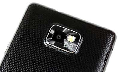 www.writeage.comimagessamsunggalaxysiimobilereview29.jpg Samsung I9100 Galaxy S II کهکشانی بی نظیر