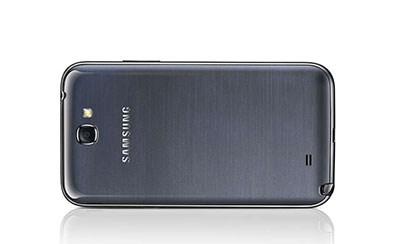 samsung_galaxy_note_ii_review_16.jpg