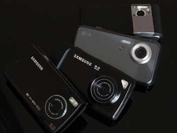 eight_mega_pixels_camera_phones_challenge_01.jpg