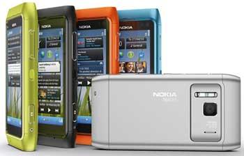 nokia_n8_mobile_review_01.jpg