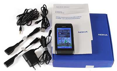 nokia_n8_mobile_review_02.jpg