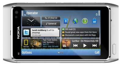 nokia_n8_mobile_review_05.jpg