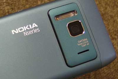 nokia_n8_mobile_review_09.jpg